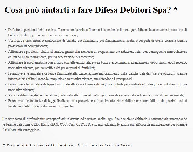servizi_difesa_debitori